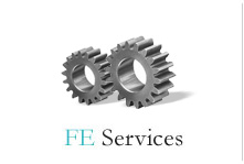 finance engineering services
